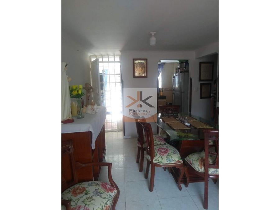 se vende apartamento en piedecuesta santander colombia