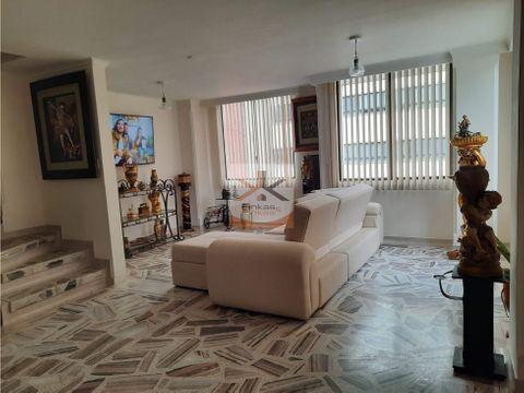 se vende apartamento s fundadores armenia