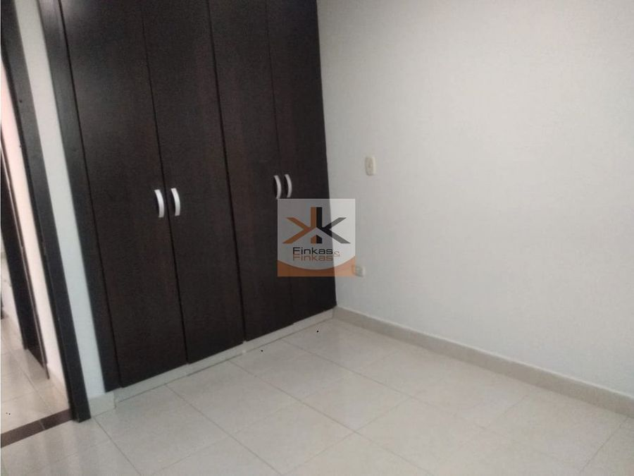se vende casa sector puerto espejo armenia