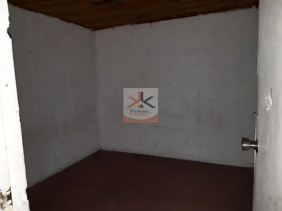 se vende casa en guaduales de la villa armenia