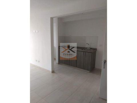 se vende apartamento zona sur armenia