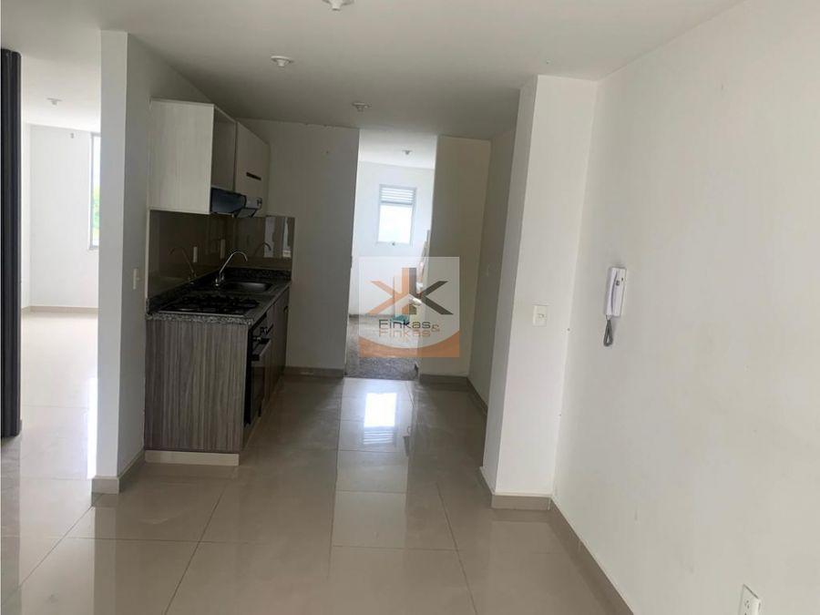 se vende casa sector oro negro armenia