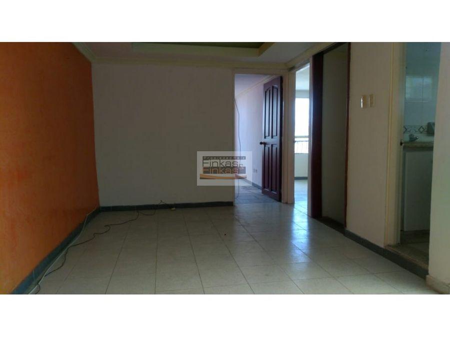 se vende casa 2 rentas ciudad dorada armenia