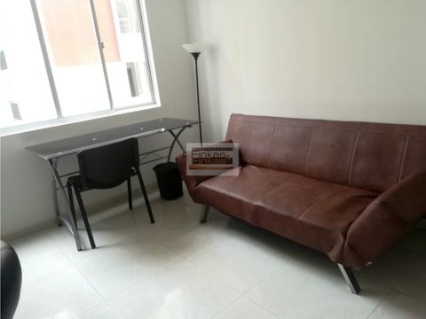 se vende apartaestudio en occidente armenia q