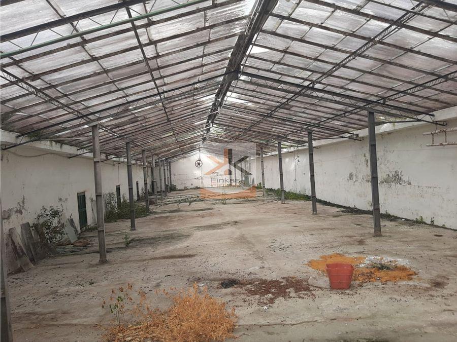 se vende finca de 59 cuadras entre montenegro quimbaya