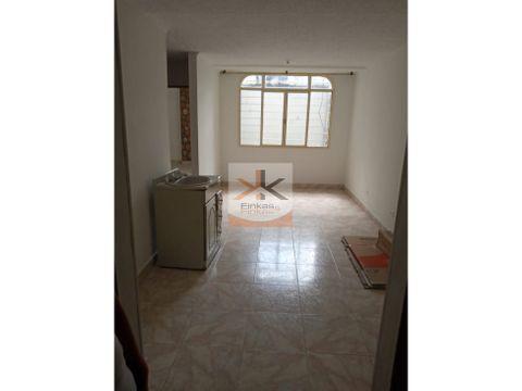se vende apartamento zona centro armenia