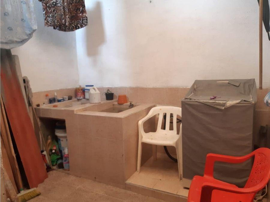 se vende casa en s la adiela armenia