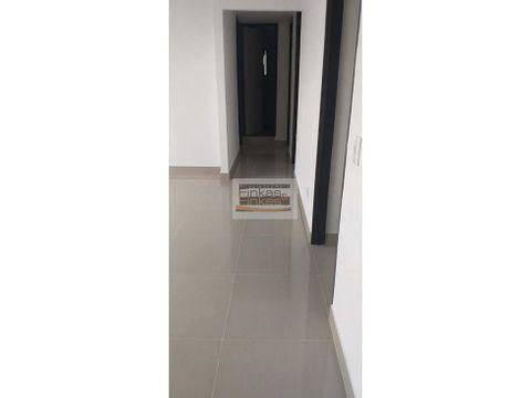 se vende apartamento sector 60 casas armenia