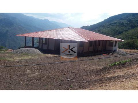 se vende finca en palmira valle 838 hectareas