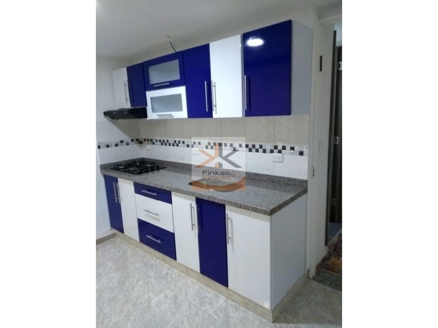 se vende casa s uribe armenia quindio