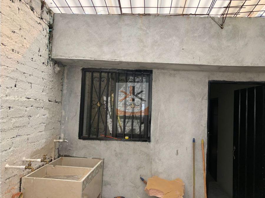 se vende casa 25 de mayo armenia quindio