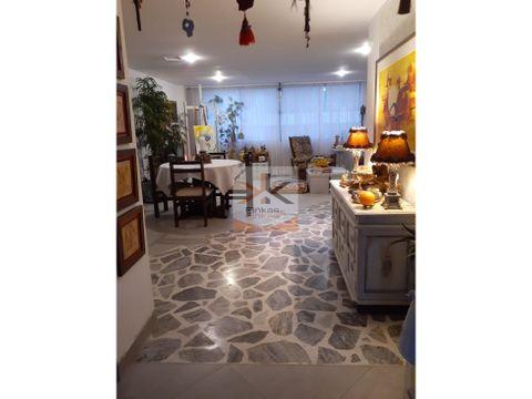 se vende apartamento zona norte de armenia