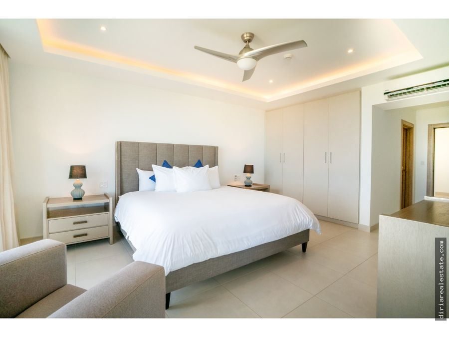 b2 condo for sale oceanview tamarindo costa rica