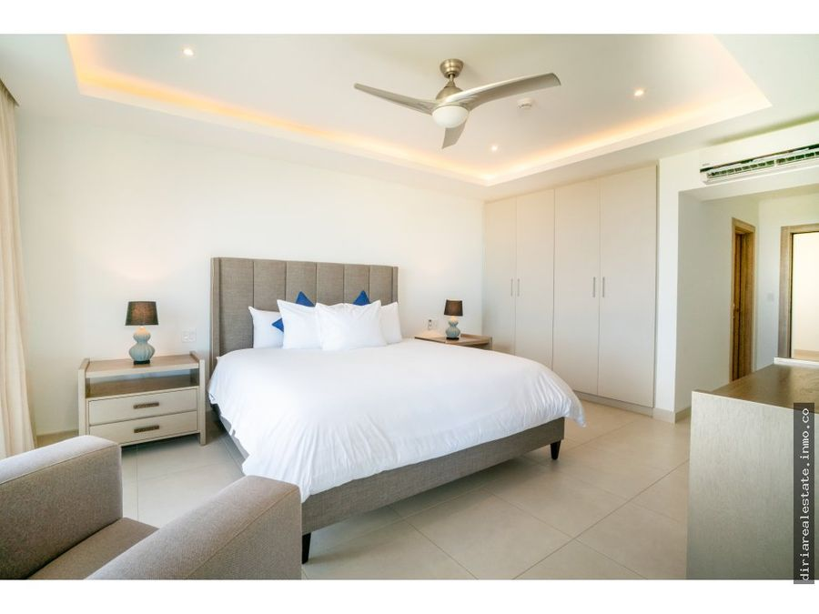 a4 condo for sale oceanview tamarindo costa rica