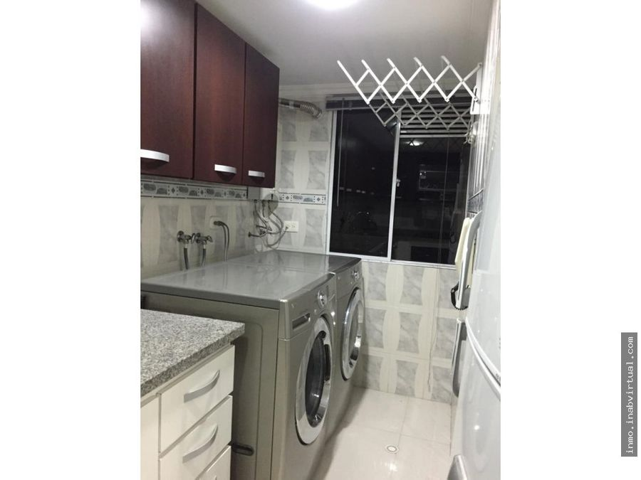 apartamento en venta en portales de san fernando