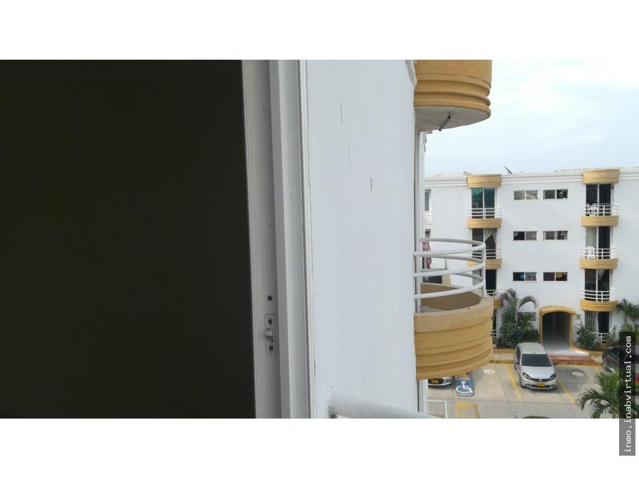 arriendo apartamento en torres de la victoria
