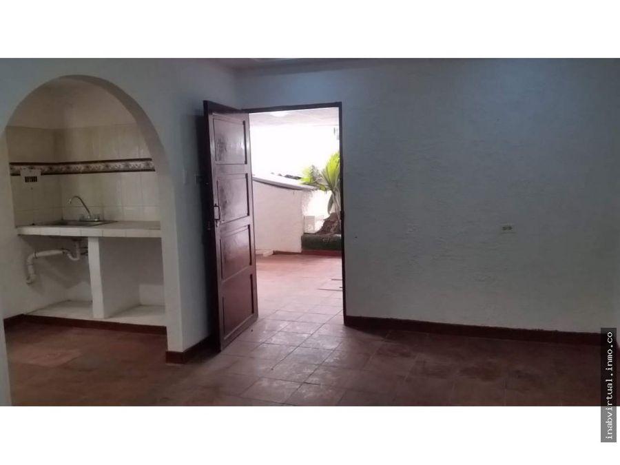 oportunidad vendo casa local comercial via turbaco