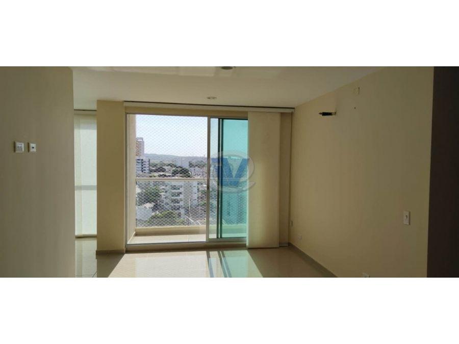 vendo apartamento en torres de maideira cartagena