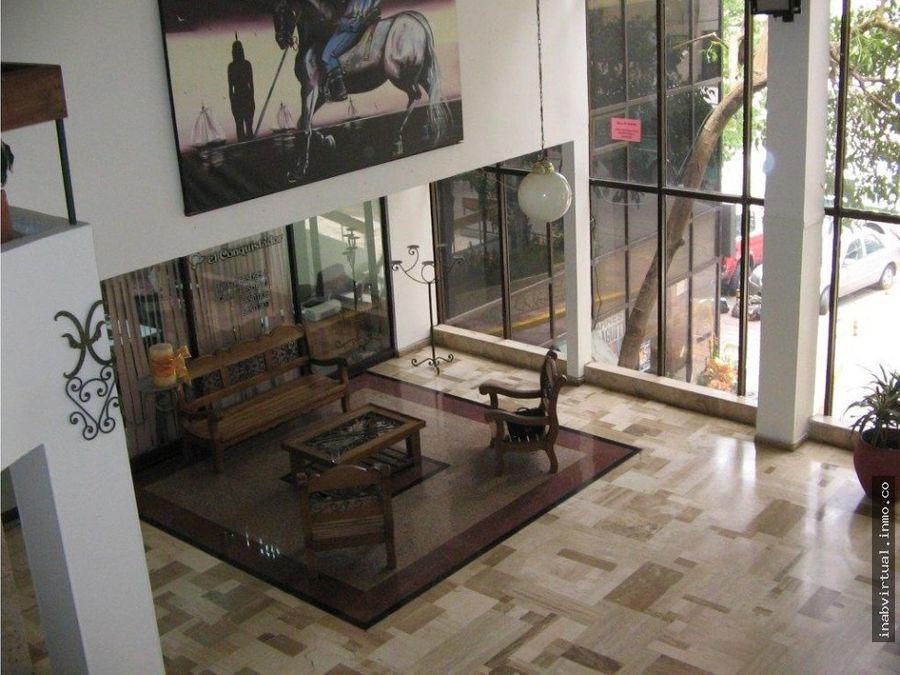 apartamento cartagena 1 hab 6 per 210000 1620con