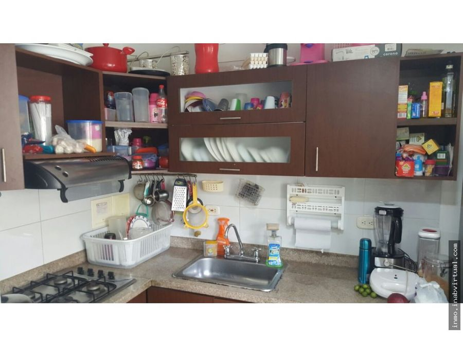 vendemos apartamento en plazuela mayor 200m