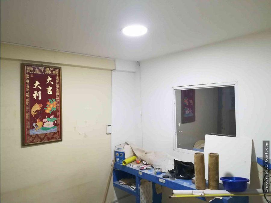 venta casa uso comercial av principal cartagena