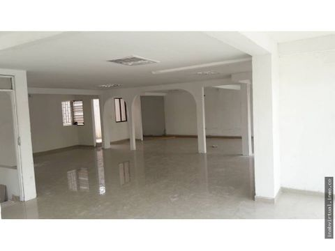 arriendo local en la castellana cartagena