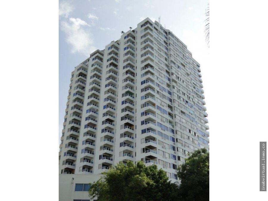 apartamento amoblado 1 hab 6 per 190mil 1821 hco