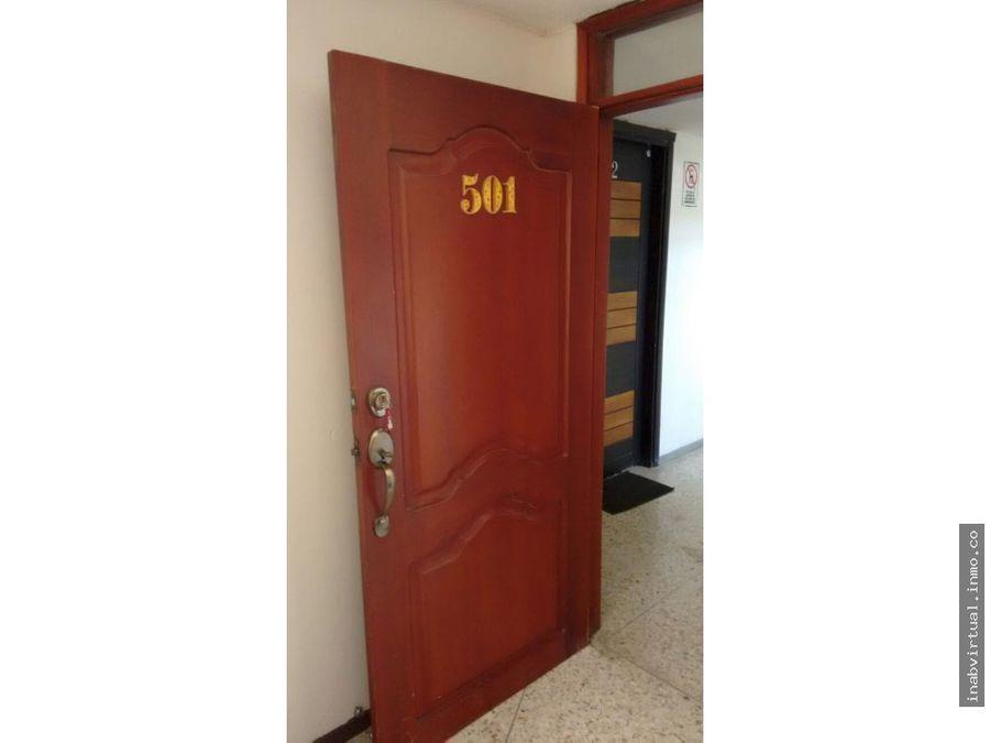 apartamento rodadero 2hab 6per 160000 501mac