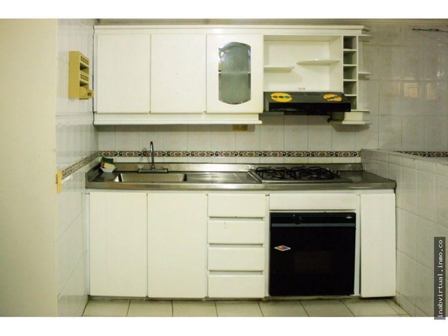 apartamento rodadero 2hab 7per 190000 101ka