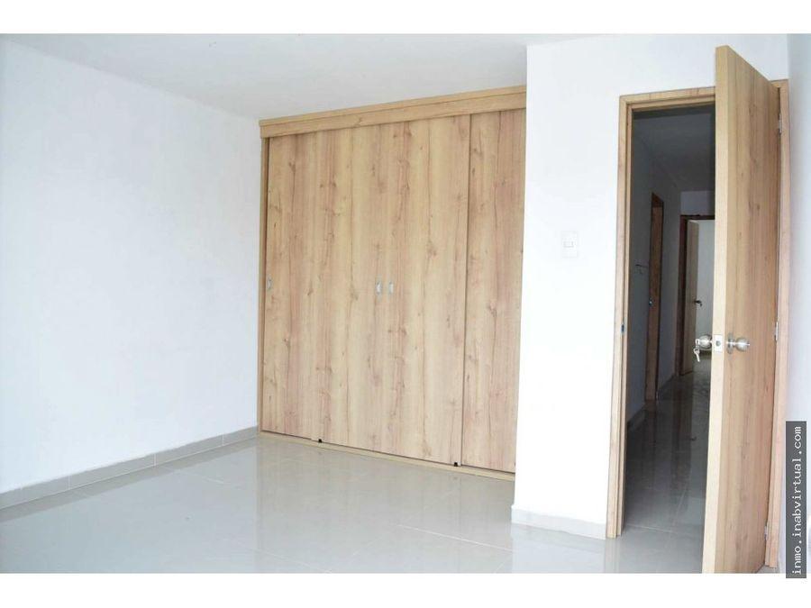 venta casa de dos plantas en villa sol cartagena