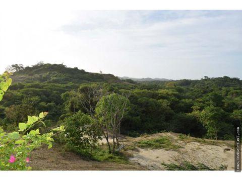 lotes de 2 y 3 hectareas via al mar cartagena