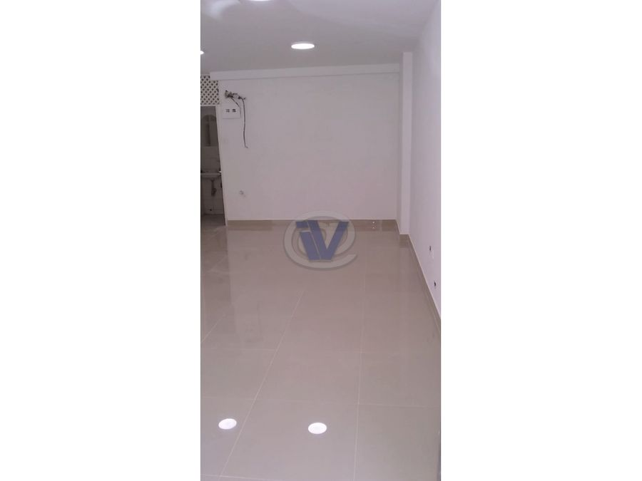 arriendo local en edificio villa del mar bocagrande
