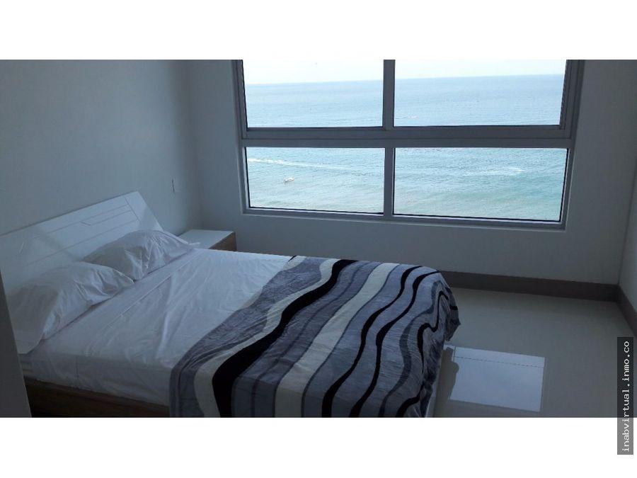 apto palmetto beach 3 hab 8 per 600000 1201palb