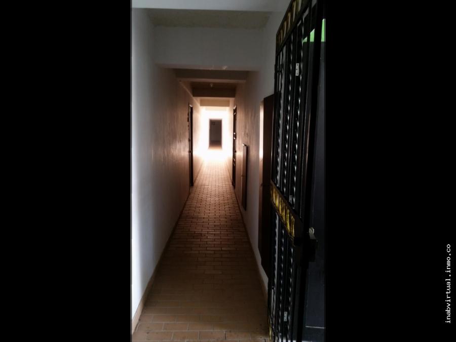 apartamento duplex en torres del mar zaragocilla
