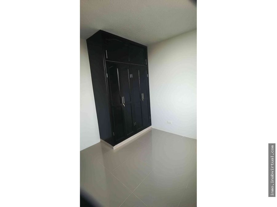 arriendo apartamento en terrazas de calicanto 850