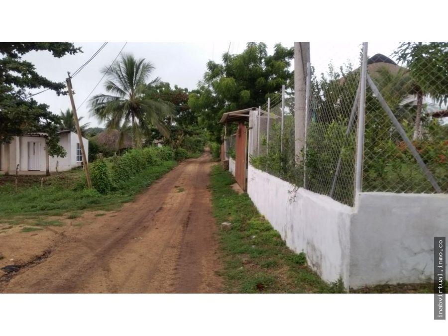 lote campestre en la via turbaco arjona bolivar