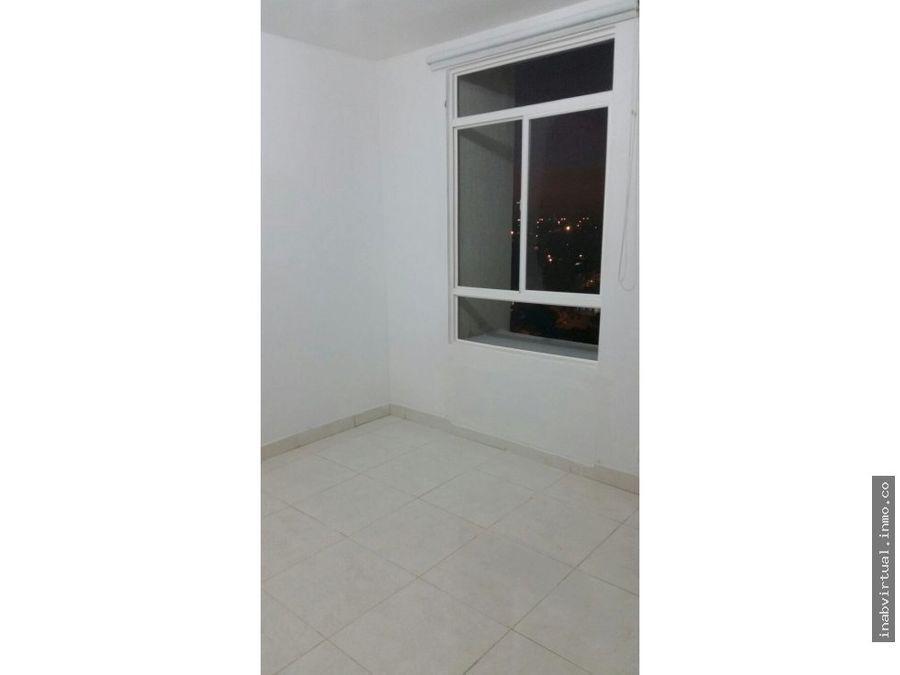 arriendo apartamento en torres de la plazuela ctg