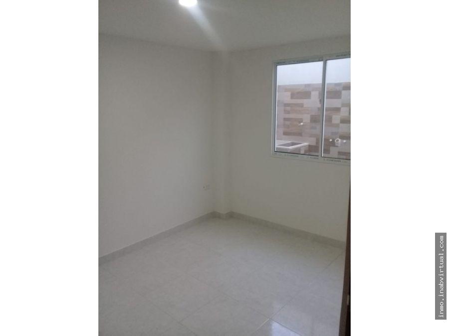 venta apartamento en san fernando ctg