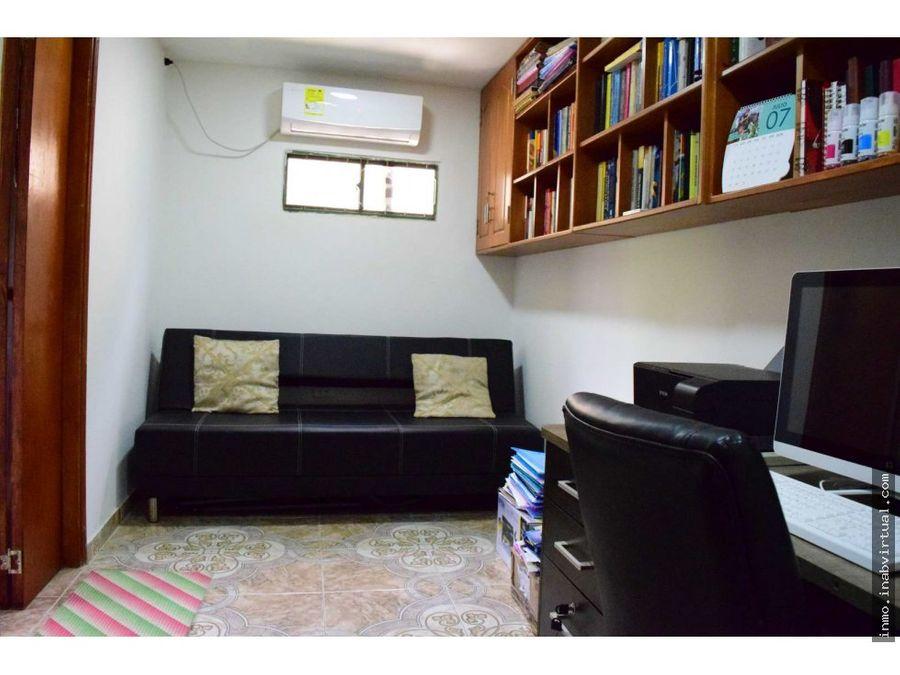 especial negocios casa de esquina nuevo bosque ctg