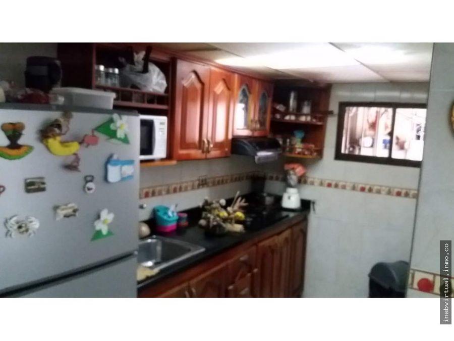vendemos apartamento en el refugio cartagena
