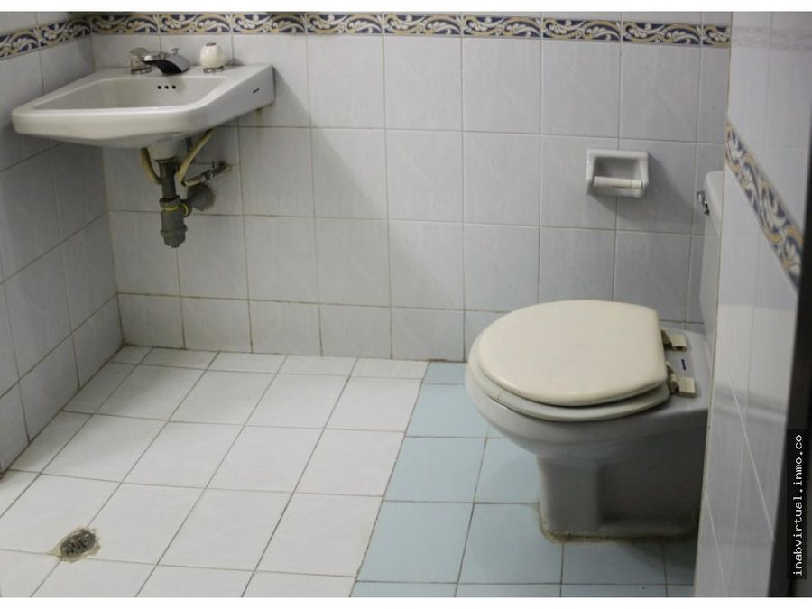 apartamento rodadero 3 hab 10 per 270000 206ka