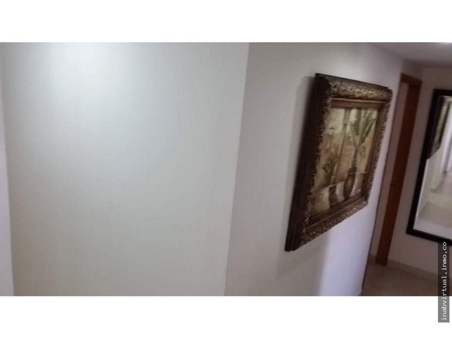 venta apartamento en el pie de la popa cartagena