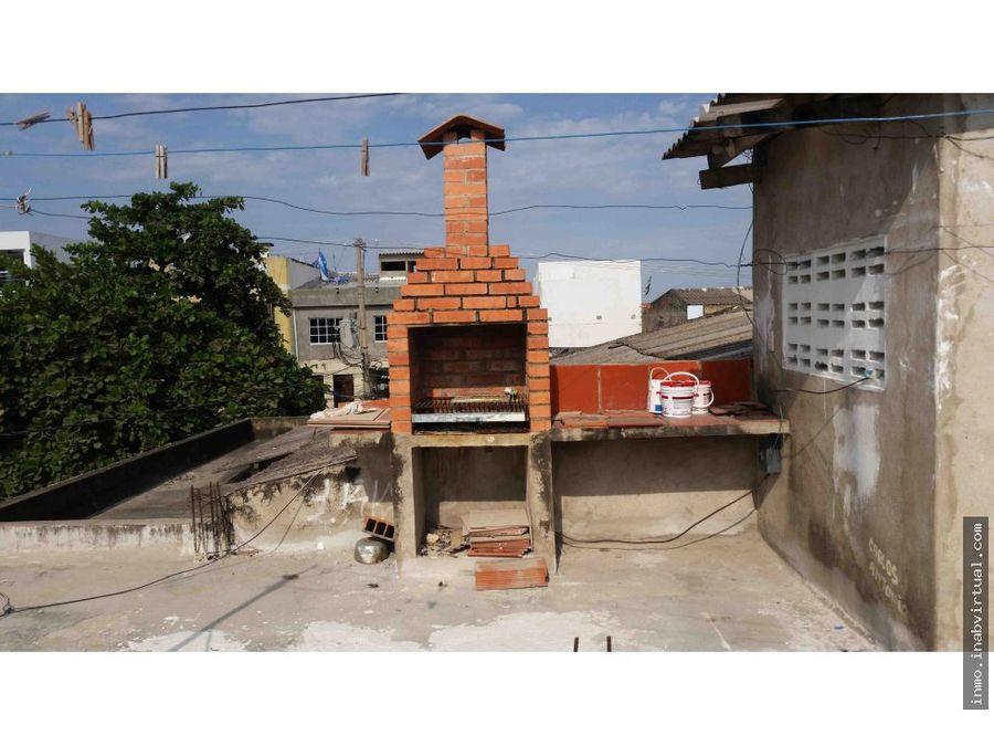 arrendamos casa 3 plantas en el campestre ctg