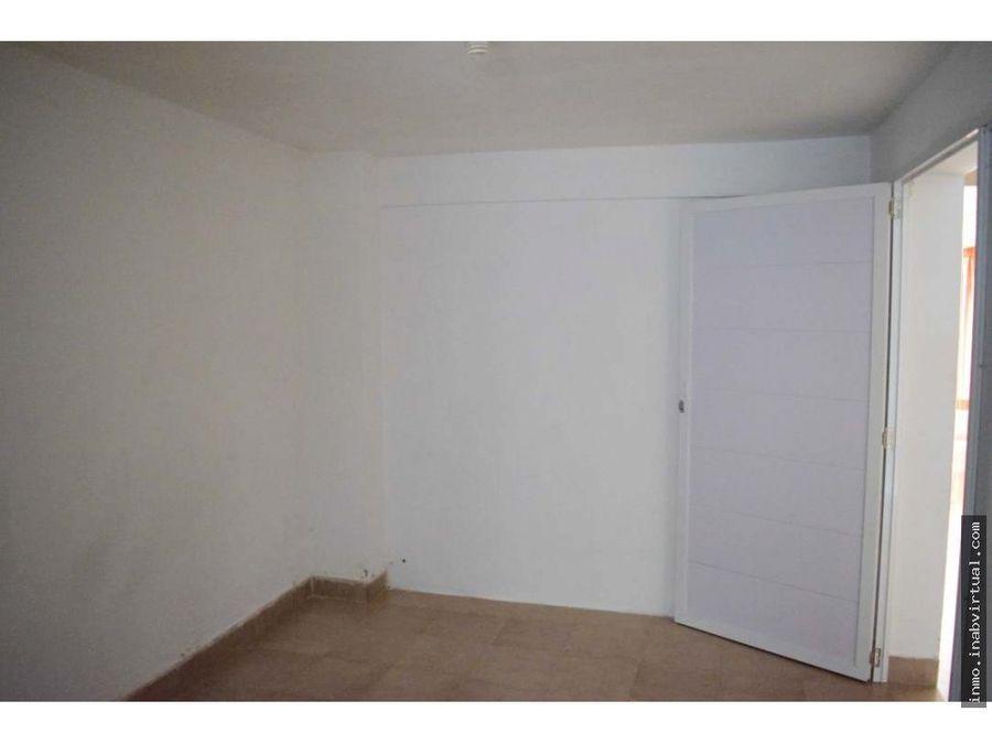 arriendo apartamento en las gaviotas piso 1 ctg