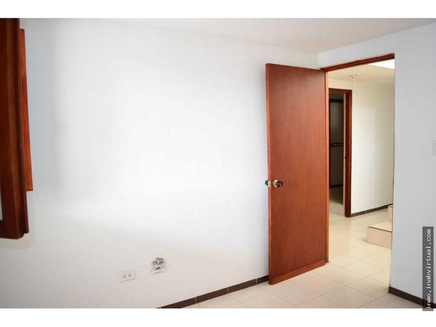 arriendo casa 3 pisos en ciudad sevilla cartagena