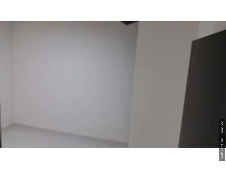 apartamento para estrenar 3 alcobas san fernando
