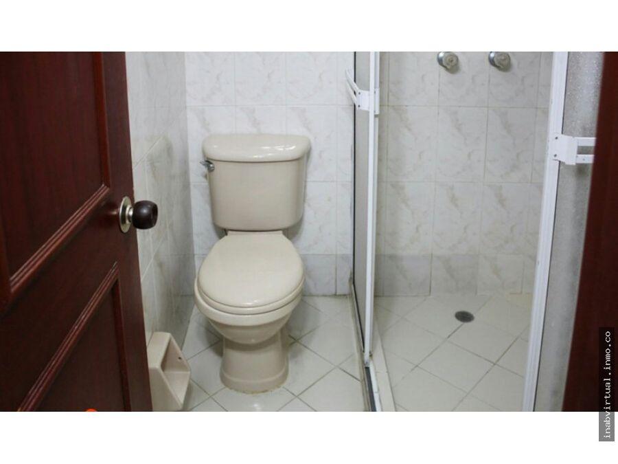 apartamento rodadero 2hab 6per 185000 8bexc