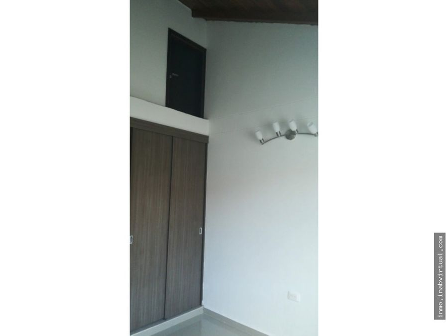 vendemos casa en las heliconias turbaco bolivar