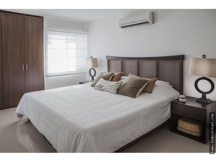 venta apartamento en edificio altalucia