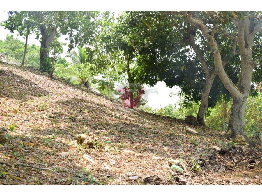 lotes en altos de la riviera desde 30millones subida a turbaco